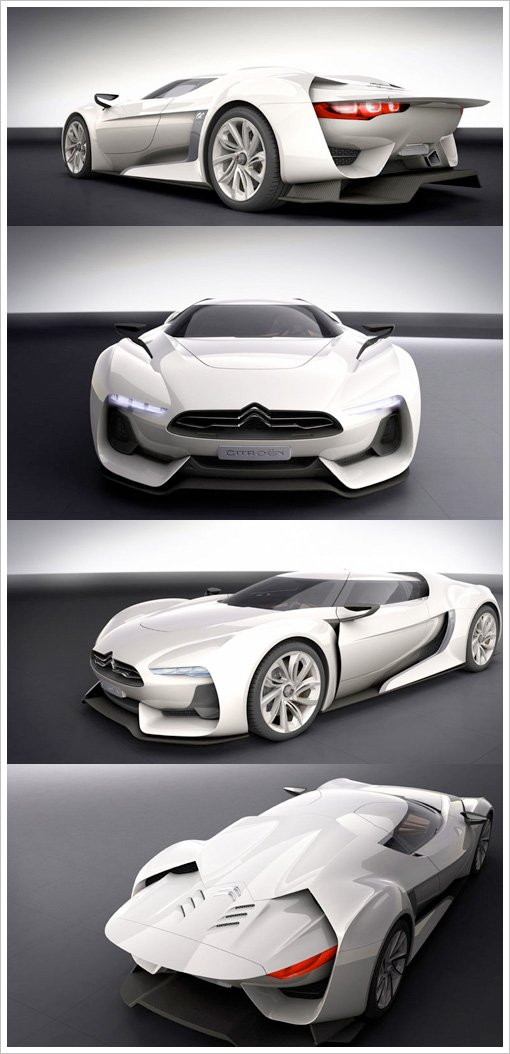 concept_gtbycitroen_photo
