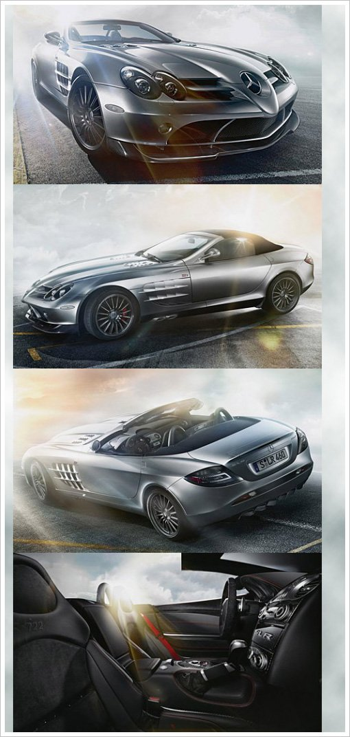 mercedes_roadster