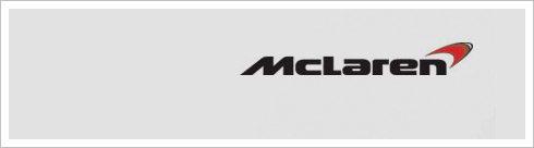 logo_maclaren