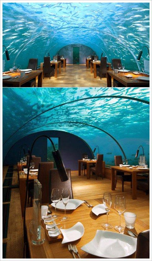 undersearestaurant.jpg